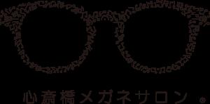 大丸心斎橋店本館 メガネサロン